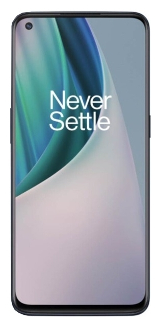 Смартфон OnePlus Nord N10 5G