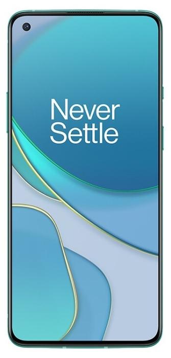 Смартфон OnePlus 8T 12/256GB