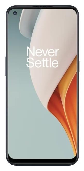 Смартфон OnePlus Nord N100