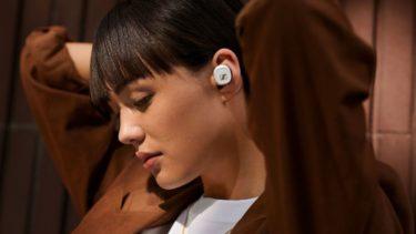 Sennheiser проводит распродажу аудиотехники