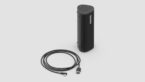 Компания Sonos представила ультрапортативную умную колонку Roam