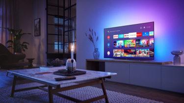 Лучшие 8К-телевизоры