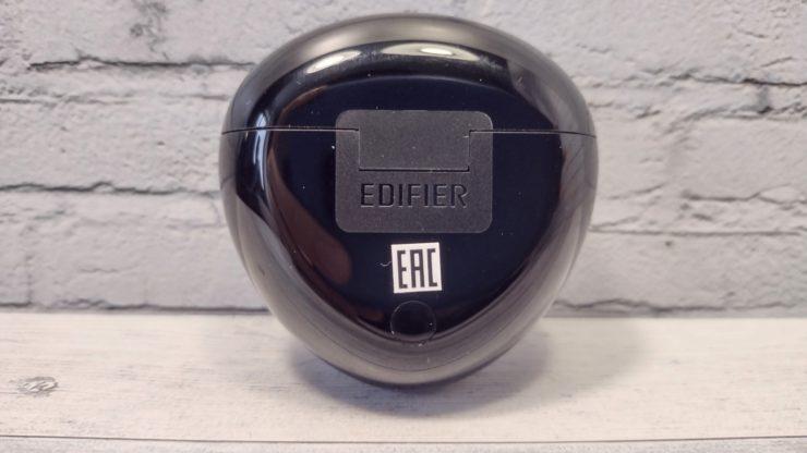 Edifier X6