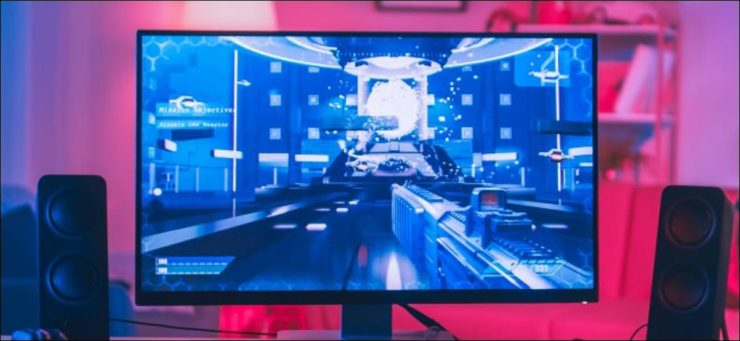 TN vs. IPS vs. VA: What's the Best Display Panel Technology?