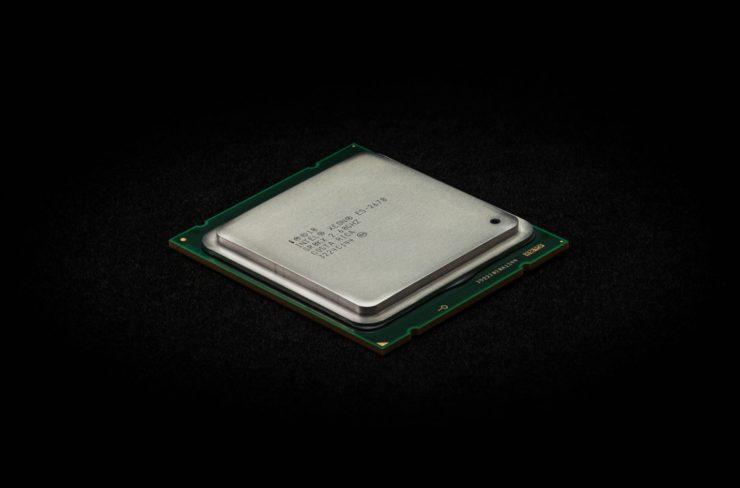Intel Xeon E5 2670 - Pasha4ur Blog