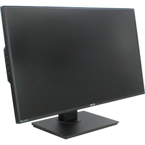 """ЖК монитор 32"""" ASUS PB328Q — купить, цена и характеристики, отзывы"""