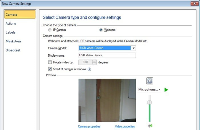 https://img.dtcn.com/image/digitaltrends/webcam-settings-768x501.jpg