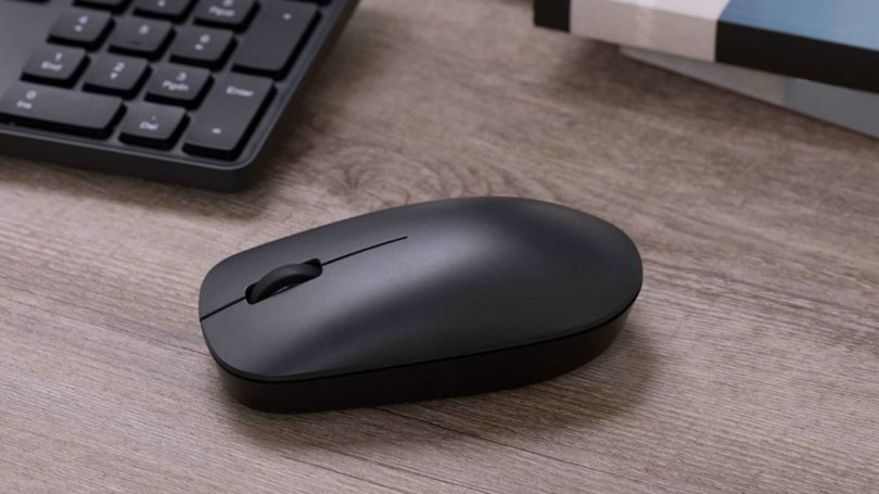 Лучшие бесшумные мышки для компьютера