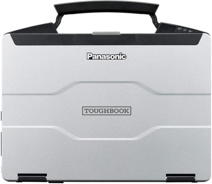 https://icdn.digitaltrends.com/image/digitaltrends/panasonic-fz-55-toughbook-768x666.jpg