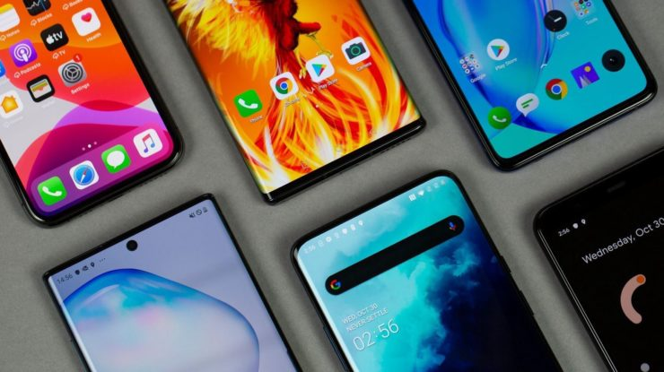 Do You Really Need a Flagship Phone? | by Christopher Reno Budiman | Medium