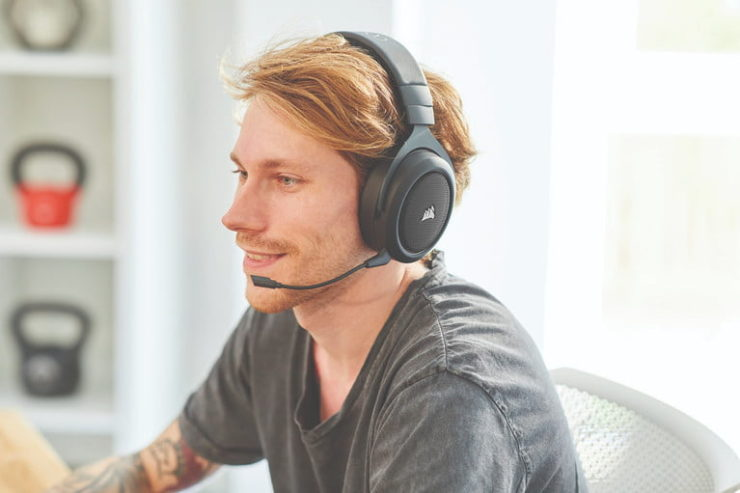 https://icdn.digitaltrends.com/image/digitaltrends/corsair-hs70-pro-wireless-gaming-headset-768x511.jpg
