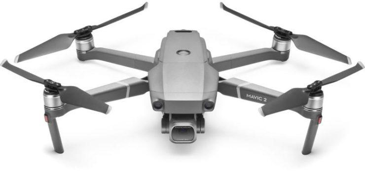 Vásárlás: DJI Mavic 2 Pro Drón árak összehasonlítása, Mavic2Pro boltok