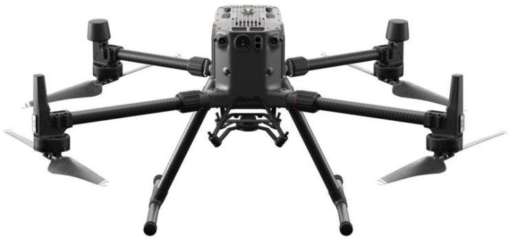 Vásárlás: DJI Matrice 300 RTK Drón árak összehasonlítása, Matrice300RTK boltok