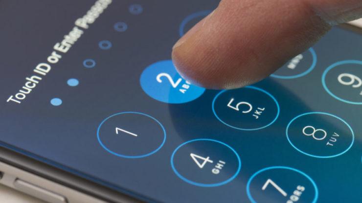 Seven security tips for staying safe on an iPhone - Malwarebytes Labs | Malwarebytes Labs