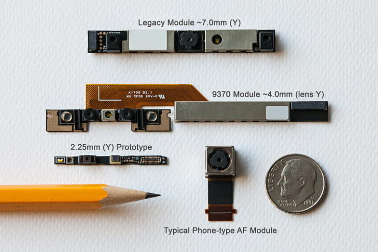 https://img.dtcn.com/image/digitaltrends/tiny_camera_dell_labels-3-768x768.jpg