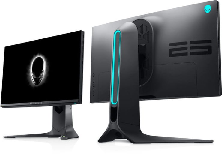 https://icdn.digitaltrends.com/image/digitaltrends/alienware-25-gaming-monitor-g-sync-768x768.jpg