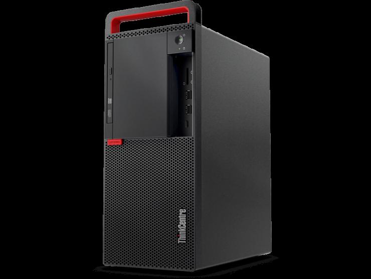 Компьютеры Lenovo