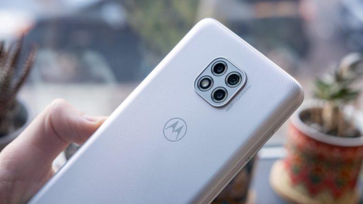 Motorola Moto G Power (2021) купить смартфон, сравнить цены в магазинах. Motorola Moto G Power (2021) - отзывы, фото, видеообзоры, описание и характеристики | Vedroid.com