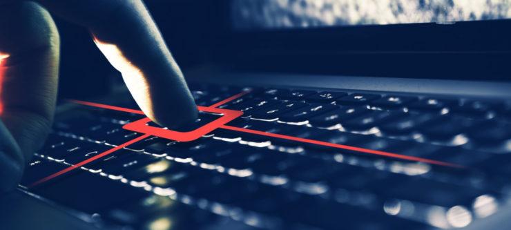 Кейлоггер по-домашнему. Пишем на C# кейлоггер, который не палится антивирусами — «Хакер»