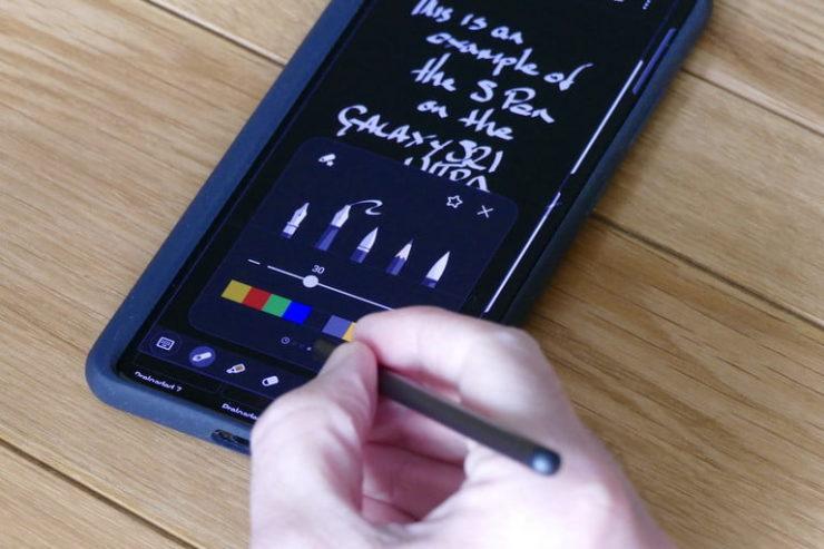 https://icdn.digitaltrends.com/image/digitaltrends/galaxy-s21-ultra-s-pen-tips-colors-768x768.jpg