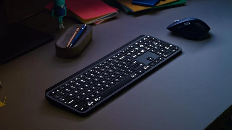 Лучшие беспроводные клавиатуры