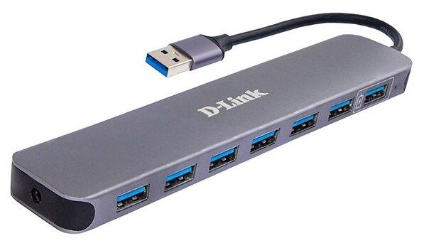 D-Link DUB-1370