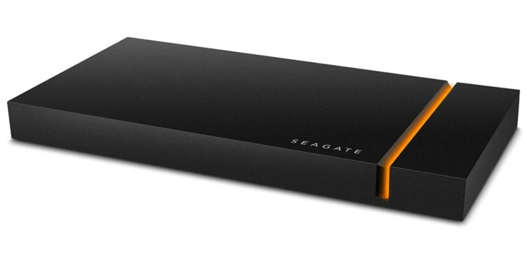 seagate firecuda 1tb external solid state drive