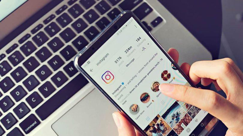 Лучшие приложения для создания Instagram Stories