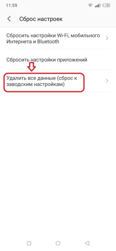 I1_a0OcCvdA.jpg