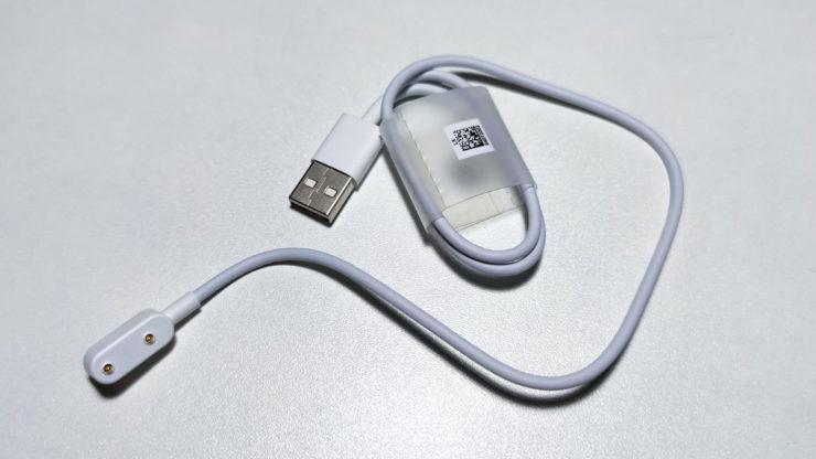 Huawei Band 6-D05