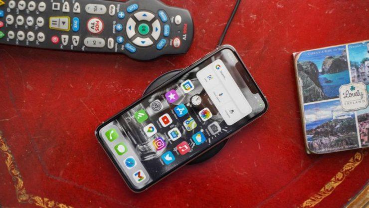 آیا باید منتظر حذف شارژر و لوازم جانبی از جعبهی تمام گوشیهای هوشمند باشیم؟ | دیجیکالا مگ