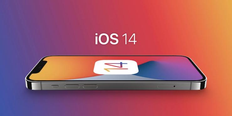 Apple запретила откат с iOS 14.7.1 — и это не случайно. Лучше установить её поскорее