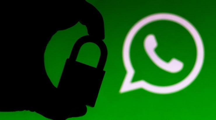 Изменение политики конфиденциальности WhatsApp отложили до мая — «Хакер»
