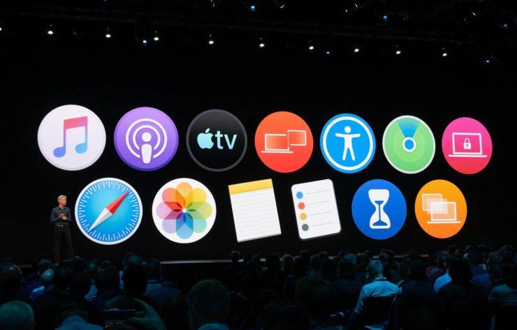 Apple планирует выпустить приложения нового поколения для Windows   AppleInsider.ru