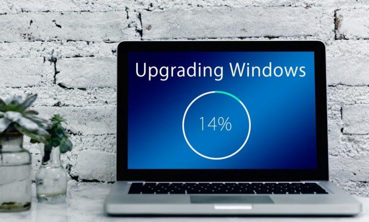Come installare Windows 10 in single boot su un MacBook Pro | Intré