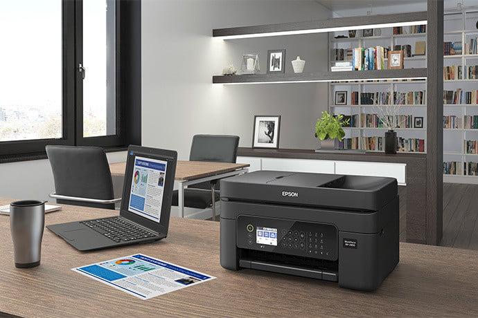 https://icdn.digitaltrends.com/image/digitaltrends/epson-workforce-wf-2850-printer-768x512.jpg