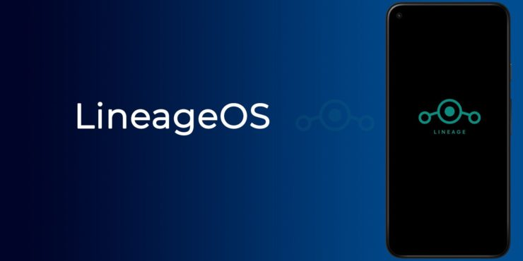 LineageOS: All You Need to Know About the Most Popular Android ROM