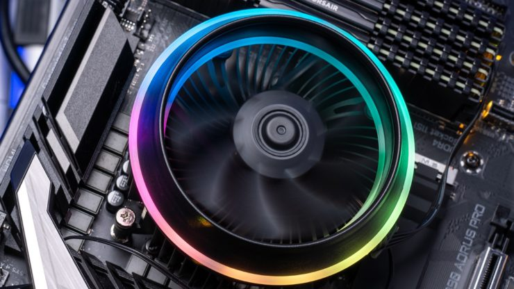 How to choose the best CPU cooler for you - Newegg Insider