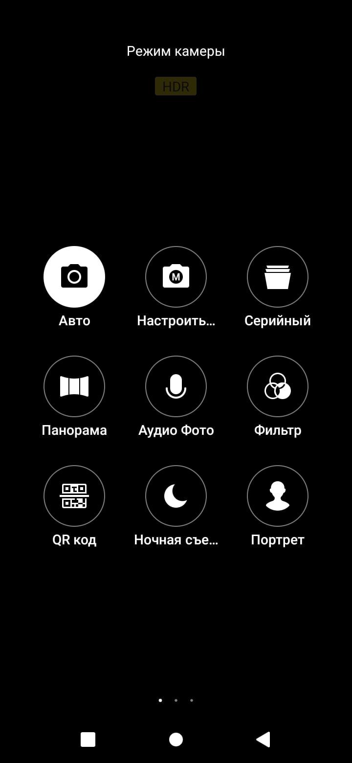 Обзор смартфона itel A48: дешево и сердито?