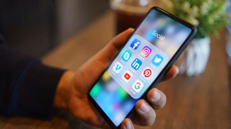 7 Tips Bijak Menggunakan Media Sosial sebelum Ditegur Polisi Virtual