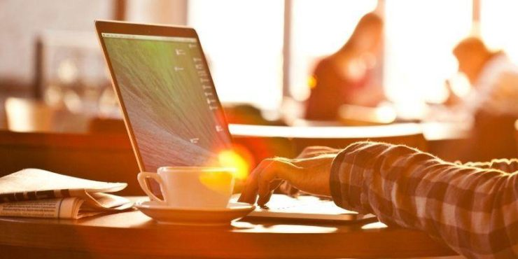 Is Direct Sunlight Bad For Monitors? – HomeOffice4Us