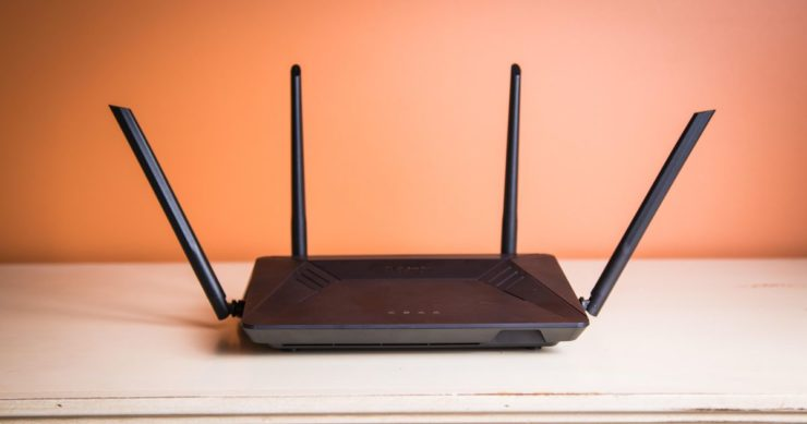 D-Link's budget AC1750 router gives great bang for your buck - CNET