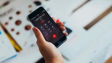 ТОП 10 приложений для записи звонков на iPhone