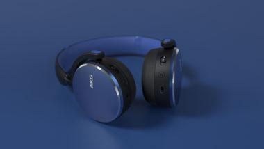 Лучшие Bluetooth-гарнитуры