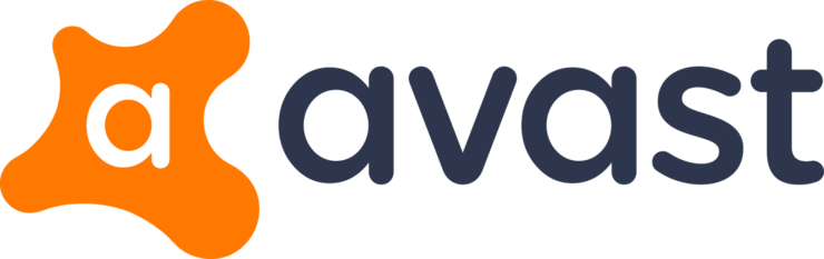 Avast Free Ransomware Decryption Tools available for Download