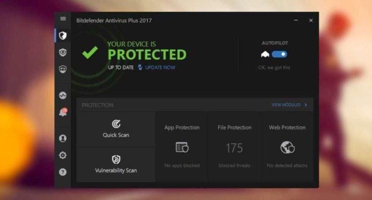 Bitdefender Antivirus Plus 2021 Key (3 Years / 1 PC) | Buy cheap on Kinguin.net