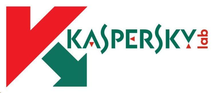 Kaspersky Antivirus HUN 3 Felhasználó 1 év dobozos vírusirtó szoftver (KAV-KAVD-0003-LN12)