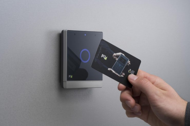 What is Radio Frequency Identification (RFID)?   Ynvisible