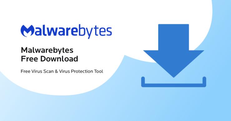 Download Malware Removal | Free Virus Scan & Virus Protection Tool