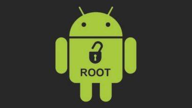 Что такое root-права на Android
